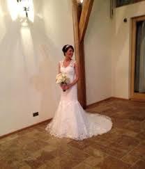 wedding dress hire london wedding dress outlet image on top dresses inspiration 78