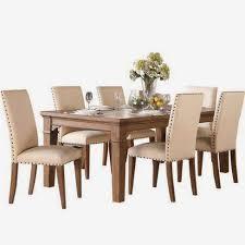 Walmart Kitchen Tables by Kitchen Room Superb Small Kitchen Table Walmart Solid Wood Table