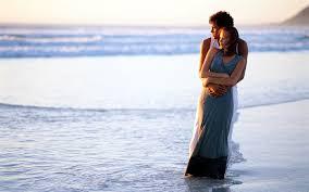 romantic love hd walpaper