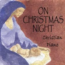 christmas song uke tabs and chords