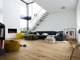 Wohnzimmer Bild Modern Laminat Melango Ld 300 20 Eiche Mittel 6131