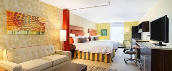 2 bedroom suites san antonio 2 schlafzimmer suiten san antonio tx home2 suites san antonio