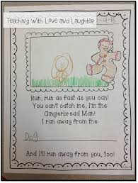 gingerbread man writing paper search results for gingerbread house writing paper load in crack gingerbread writing paper search results calendar 2015 gingerbread man writing new calendar template site