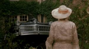 Driving Miss Daisy Meme - driving miss daisy gifs get the best gif on giphy