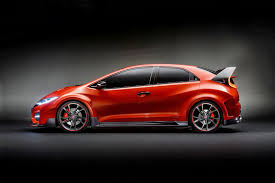 peugeot philippines price list honda lays down the gauntlet with the civic type r concept w