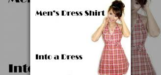 how to turn a tshirt into a dress u2013 dress image idea u2013 just