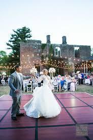 wedding venues atlanta ga best 25 barnsley gardens ideas on places to get