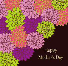 floral u0027s day card free stock photo public domain pictures