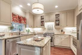 Modern Kitchens And Bathrooms Kitchen Remodel Design Discount Kitchens And Bathrooms Glasgow
