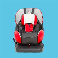si e auto renolux 360 swivelling car seat 0 1 360 griffin renolux renolux