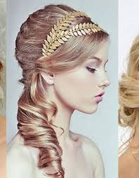 greek prom hairstyles natural hairstyles for greek goddess hairstyle best ideas about