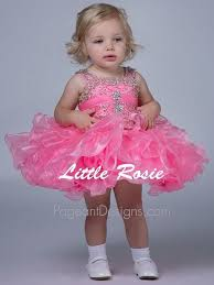 best 25 toddler pageant dresses ideas on pinterest pageant