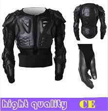 discount motorcycle gear sale professional motorcycle jacket body armor motorcycle