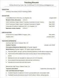 Truck Dispatcher Resume Sample by Example Of Simple Resume Sample Simple Resume Format Free Sample