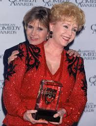Debbie Reynolds by Debbie Reynolds U0027 Last Words U0027i Want To Be With Carrie U0027 Son Says