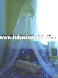 Circle Bed Canopy by Mosquito Net Canopy Kids Mosquito Net Canopy Kids Manufacturers