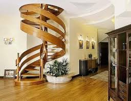 Staircase Design Ideas Stair Design Staircase Design Ideas
