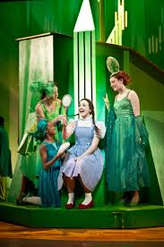 emerald city houston halloween 166 best woz images on pinterest halloween costumes the