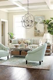 Striped Sofas Living Room Furniture Striped Sofas Living Room Catosfera Net