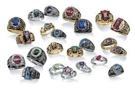 about class rings images Class rings championship rings rocklin ca jpg