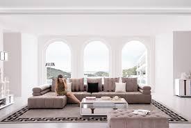 canape dangle design stunning les plus design des salons dangle italienne ideas design