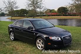 audi a4 turbo upgrade 2007 used audi a4 2007 audi a4 2 0t sedan b7 2 0l turbo upgraded