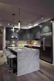 modern kitchen decor ideas modern kitchen remodel decoration interior design ideas