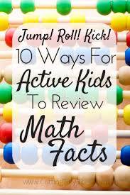 math pictures for kids group 48