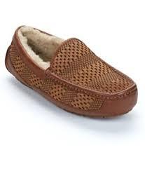 ugg house shoes sale ugg house shoes mens ugg boots shoes on sale hedgiehut com