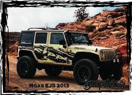jeep wrangler graphics jeep graphic kits jeepskins