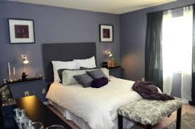 pure periwinkle interior paint testersmokey purple color