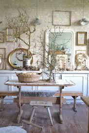 Seventeen Zebra Darling Bedroom Set 93 Best Vintage Decor Images On Pinterest Home Vintage Decor