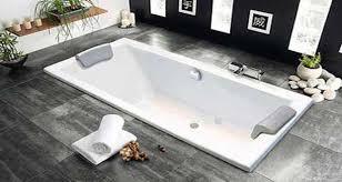 Et Si On Créait Une Salle De Baignoires Quelle Baignoire Pour Une Salle De Bain Deco Cool