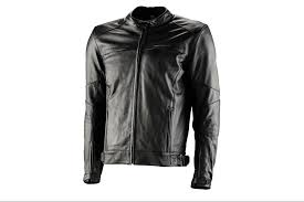 gsxr riding jacket aldi motorcycle gear in stores from sunday visordown