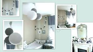 guirlande lumineuse d馗o chambre guirlande lumineuse boule deco guirlande lumineuse deco chambre