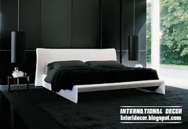 bedroom fascinating bedroom furniture bedroom furniture design