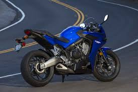 honda 600 cc upcoming 600 800cc bikes in india indian cars bikes