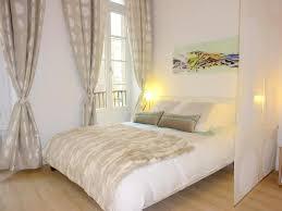 les chambres de camille bordeaux appartement princesse camille bordeaux booking com