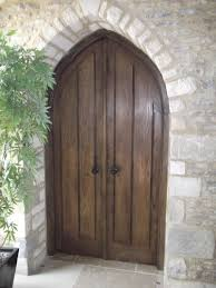 Exterior Doors Uk Oak Exterior Doors Distinctive Country Furniture Limited