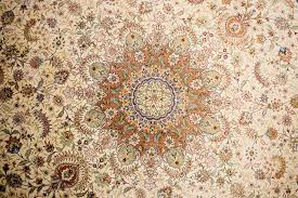Dallas Carpet Repair Home Dallas Oriental Rug Service Carpet Cleaning And Carpet Repair