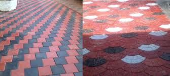 car porch tiles design international directory fordern