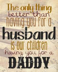138 best my michael my husband images on pinterest words