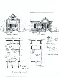 log cabin plan log cabin plans log home plans and prices ny log house plans with