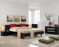 simple modern bedroom design onyoustore