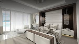 contemporary interior design best luxury contemporary furniture with home interior design