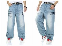 Light Colored Jeans Light Blue Denim Jeans Mens Jeans To