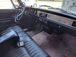 nissan cedric interior luscious luce 1972 mazda 1800