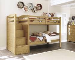 Ashley Furniture Bedroom Suites by Bunk Beds Ashley Furniture Bedroom Sets On Sale Bunk Beds For