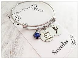 engraved charms quotes gifts charms swarovski charms