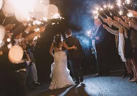 wedding videographers mcallen wedding photographers rgv wedding photographers wedding